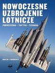 Nowoczesne uzbrojenie lotnicze w sklepie internetowym Booknet.net.pl