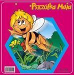 Pszczółka Maja i jej świat w sklepie internetowym Booknet.net.pl