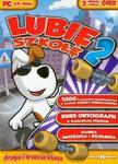 Lubię szkołę 2 CD w sklepie internetowym Booknet.net.pl