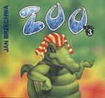 ZOO 3 w sklepie internetowym Booknet.net.pl