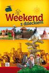 Weekend z dzieckiem w sklepie internetowym Booknet.net.pl
