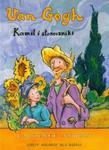 Van Gogh Kamil i słoneczniki w sklepie internetowym Booknet.net.pl
