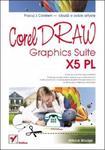 CorelDRAW Graphics Suite X5 PL w sklepie internetowym Booknet.net.pl