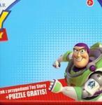 Zestaw Toy Story w sklepie internetowym Booknet.net.pl
