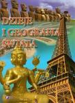 Dzieje i geografia świata w sklepie internetowym Booknet.net.pl