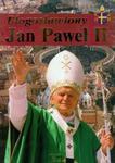 Błogosławiony Jan Paweł II w sklepie internetowym Booknet.net.pl