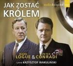Jak zostać królem (Płyta CD) w sklepie internetowym Booknet.net.pl