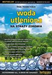 Woda utleniona na straży zdrowia w sklepie internetowym Booknet.net.pl