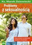 Problemy z seksualnością w sklepie internetowym Booknet.net.pl