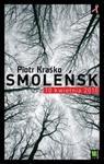 Smoleńsk 10 kwietnia 2010 w sklepie internetowym Booknet.net.pl