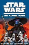 Star Wars Pojedynek przy strzaskanej skale w sklepie internetowym Booknet.net.pl