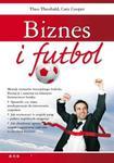 Biznes i futbol w sklepie internetowym Booknet.net.pl