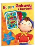 Noddy Zabawy z kartami w sklepie internetowym Booknet.net.pl