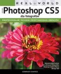 Real World Adobe Photoshop CS5 dla fotografów w sklepie internetowym Booknet.net.pl