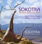 Sokotra Wyspa Smoczej Krwi w sklepie internetowym Booknet.net.pl