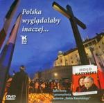 Polska wyglądałaby inaczej DVD w sklepie internetowym Booknet.net.pl