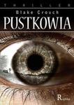 Pustkowia w sklepie internetowym Booknet.net.pl