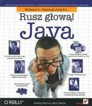 Java. Rusz głową! Wydanie II. Obejmuje Javę 5.0 w sklepie internetowym Booknet.net.pl