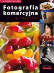 Fotografia komercyjna w praktyce w sklepie internetowym Booknet.net.pl