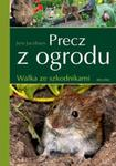 Precz z ogrodu Walka ze szkodnikami w sklepie internetowym Booknet.net.pl