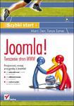 Joomla! Tworzenie stron WWW. Szybki start w sklepie internetowym Booknet.net.pl
