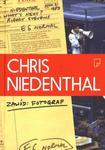 Zawód: fotograf w sklepie internetowym Booknet.net.pl