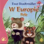 W Europie Pole w sklepie internetowym Booknet.net.pl
