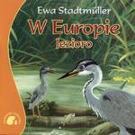 W Europie Jezioro w sklepie internetowym Booknet.net.pl