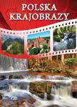 Polska. Krajobrazy w sklepie internetowym Booknet.net.pl