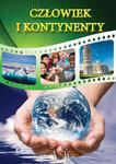 Człowiek i kontynenty w sklepie internetowym Booknet.net.pl