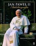 Autobiografia (Płyta CD) w sklepie internetowym Booknet.net.pl