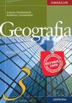 Geografia. Klasa 3, gimnazjum. Zestaw: Podręcznik+atlas w sklepie internetowym Booknet.net.pl