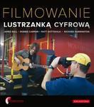 Filmowanie lustrzanką cyfrową + CD w sklepie internetowym Booknet.net.pl
