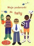 Moje podarunki dla taty w sklepie internetowym Booknet.net.pl