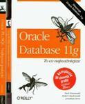 Oracle Database 11g Oracle PL/SQL + Kieszonkowy słownik języka Oracle PL/SQL w sklepie internetowym Booknet.net.pl