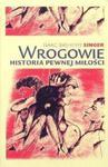 Wrogowie. Historia Pewnej Miłości w sklepie internetowym Booknet.net.pl