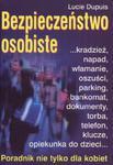 Bezpieczeństwo osobiste w sklepie internetowym Booknet.net.pl