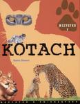Wszystko o kotach w sklepie internetowym Booknet.net.pl