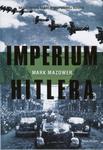 Imperium Hitlera w sklepie internetowym Booknet.net.pl