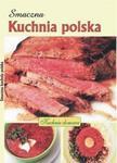 Smaczna kuchnia polska w sklepie internetowym Booknet.net.pl