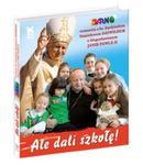 Ale dali szkołę w sklepie internetowym Booknet.net.pl