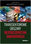Transsektorowe obszary bezpieczeństwa narodowego w sklepie internetowym Booknet.net.pl