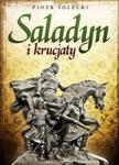 Saladyn i krucjaty w sklepie internetowym Booknet.net.pl