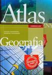 Geografia 3 podręcznik z atlasem Gimnazjum w sklepie internetowym Booknet.net.pl
