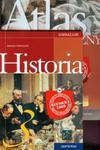 Historia 3 podręcznik z atlasem w sklepie internetowym Booknet.net.pl