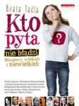 Kto pyta, nie błądzi Rozmowy wielkich i niewielkich w sklepie internetowym Booknet.net.pl
