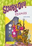 Scooby-Doo! i Szaman w sklepie internetowym Booknet.net.pl