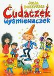 Cudaczek wyśmiewaczek w sklepie internetowym Booknet.net.pl
