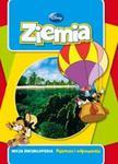 Moja encyklopedia Ziemia w sklepie internetowym Booknet.net.pl