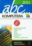 ABC komputera 2011 w sklepie internetowym Booknet.net.pl